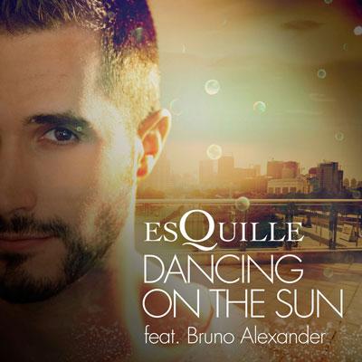 Esquille-BrunoAlexander-Radio