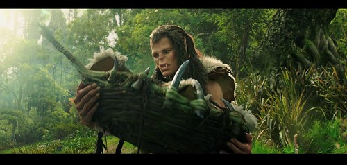 Warcraft - screenshot 9