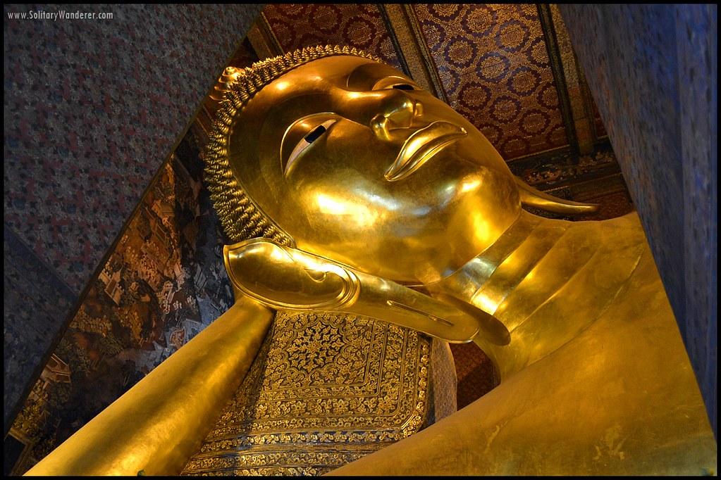 8 Wat Pho