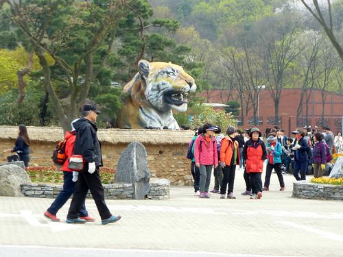 C16-Seoul-Grand Parc-j4 (2)b