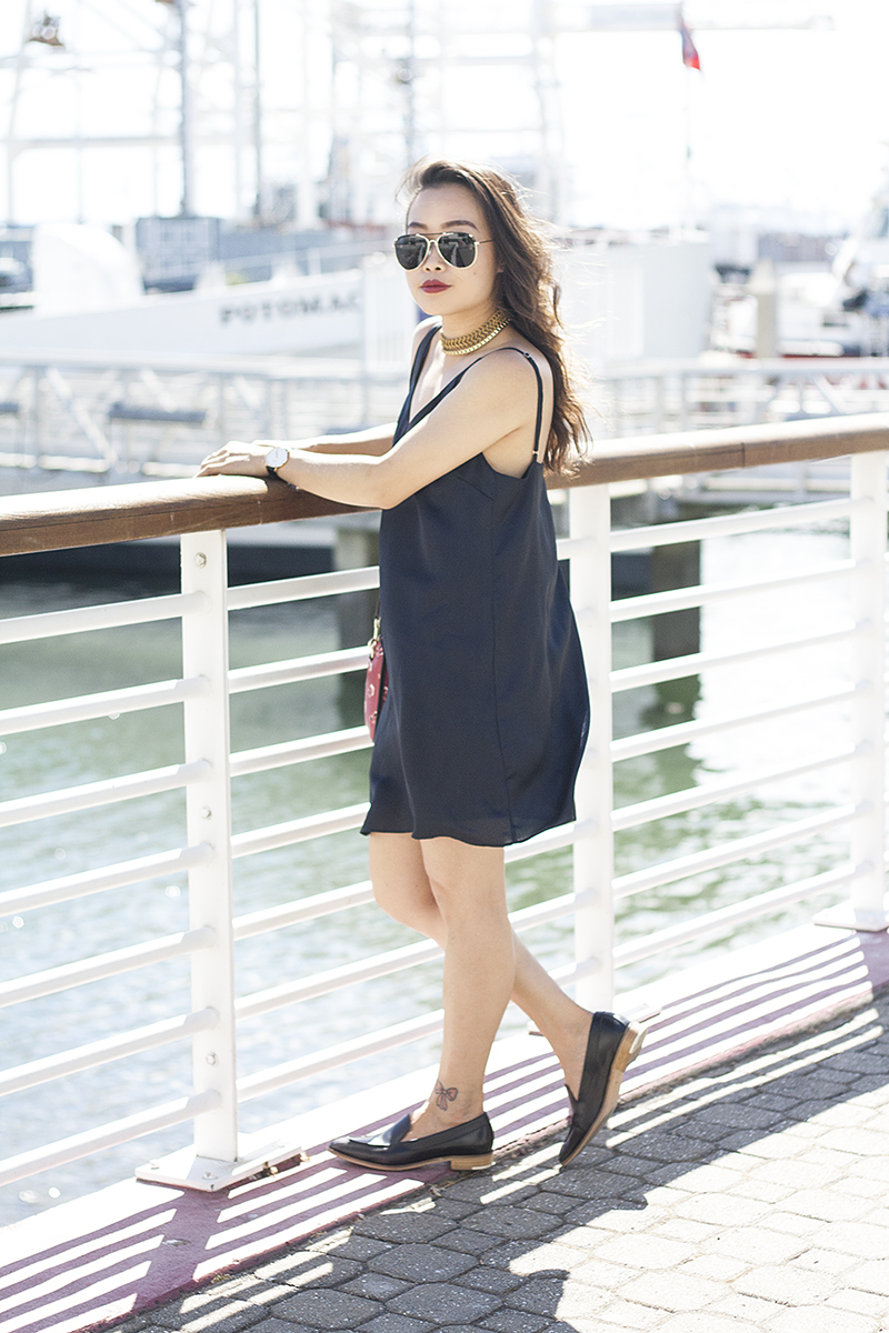 08summer-slipdress-lulufrost-chokers-everlane-loafers-sf-style-fashion