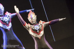ITTS2016_Ultraman_Orb-28