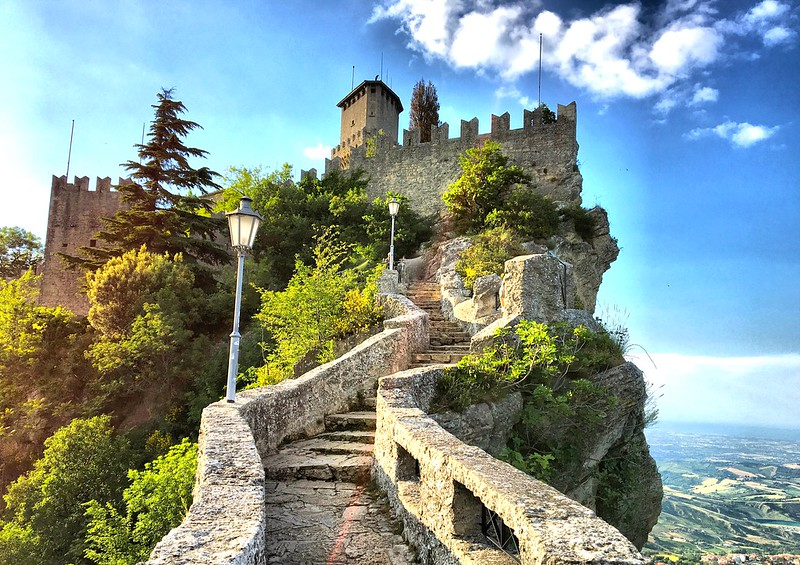San Marino 2016 103