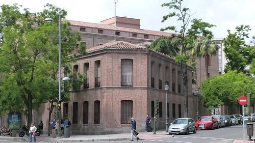 16-Madrid-0010