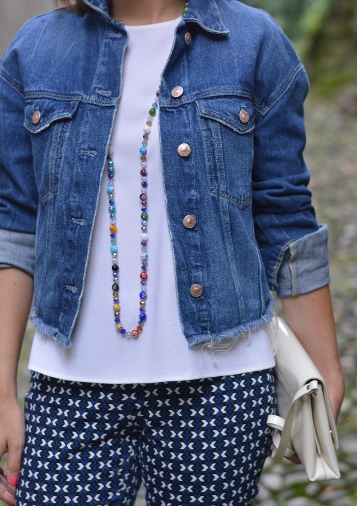 blu, wildflower girl, zara, Hm, (7)