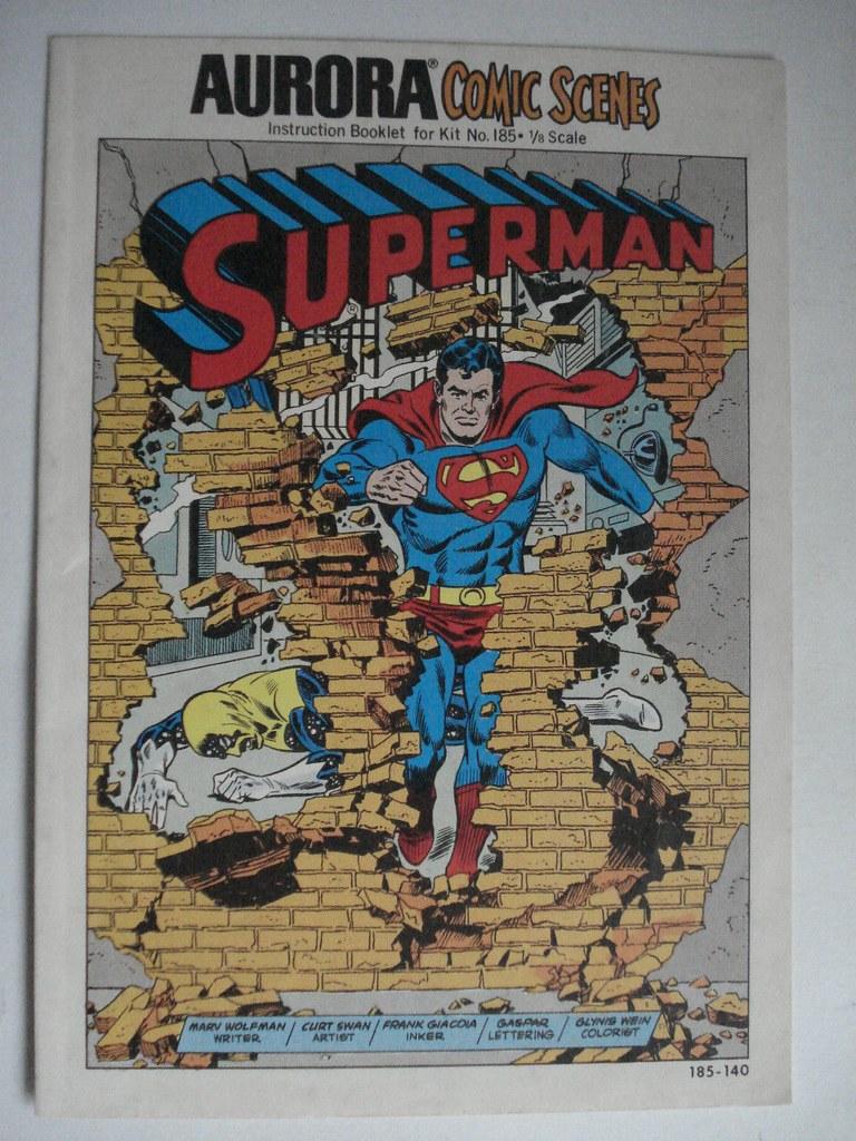 superman_auroracsinstructions1