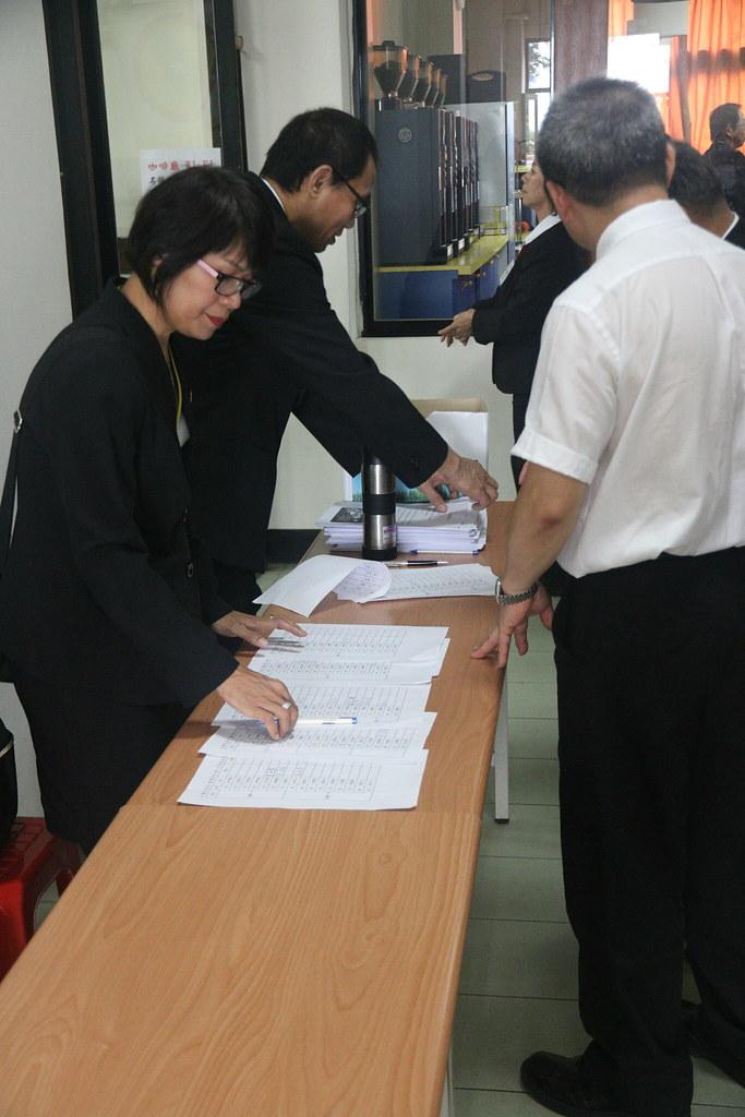 2016-6-11 關懷組長培訓活動 (5)