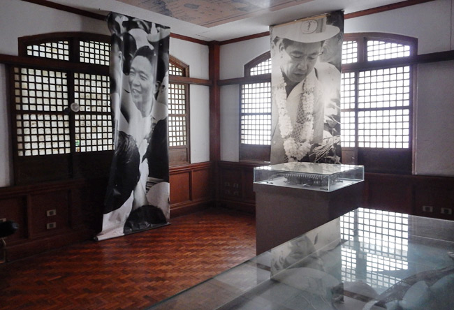 ferdinand-marcos-exhibits
