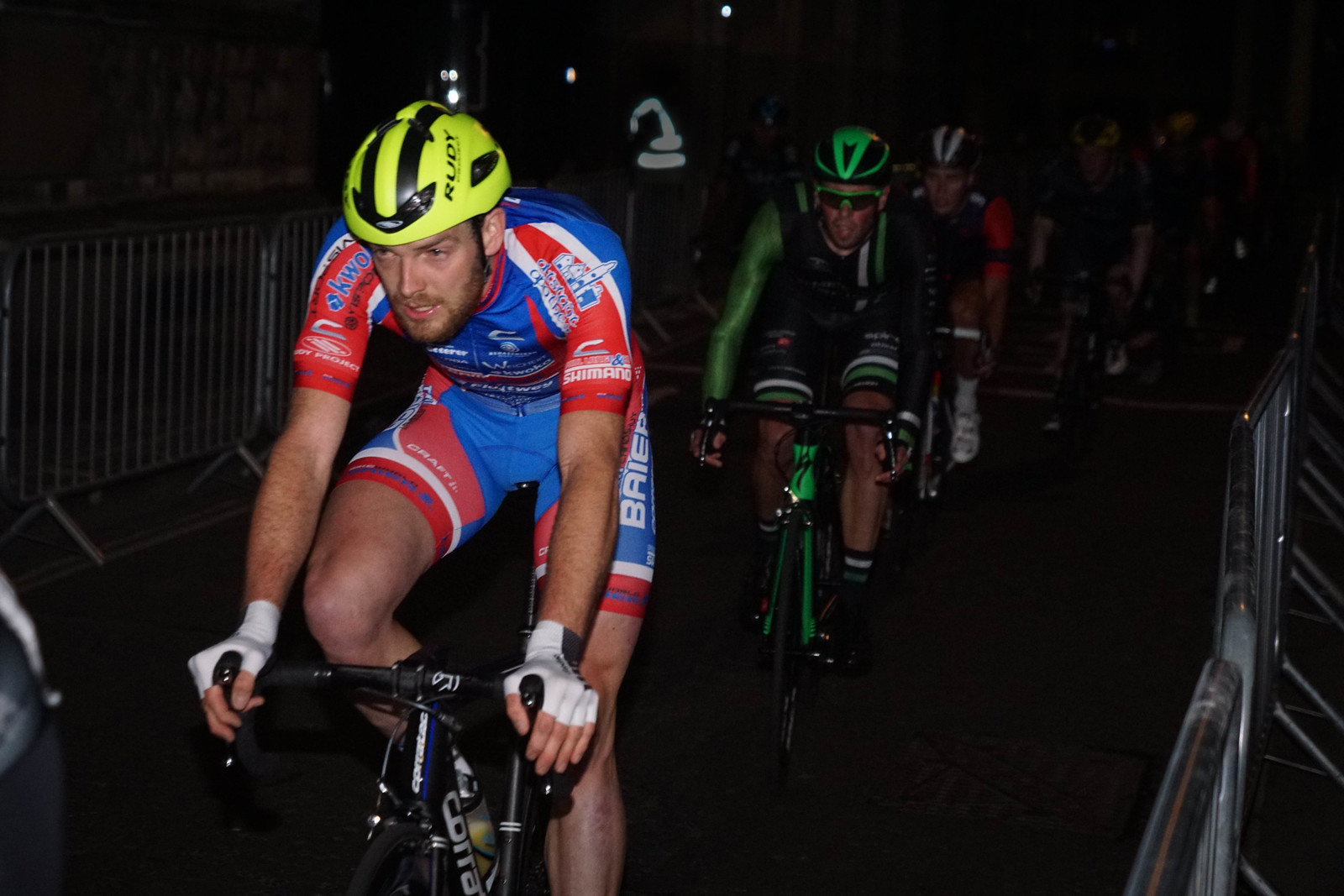 London Nocturne 2016-70