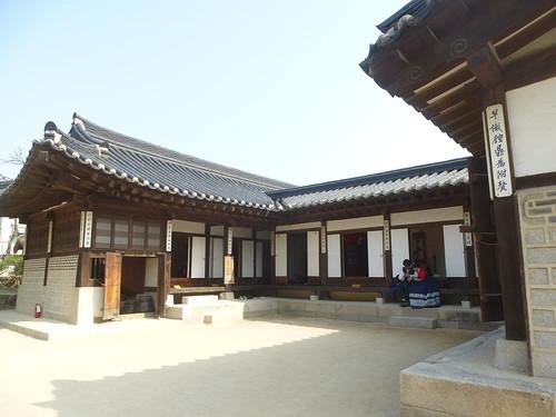 C16-Seoul-Parc Namsan-Namsangol-j7 (5)