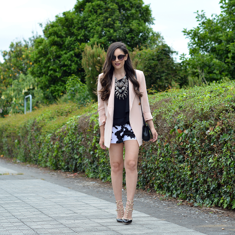 Zara_sheinside_fashion_blogger_spanish_streetstyle_lookbook_04