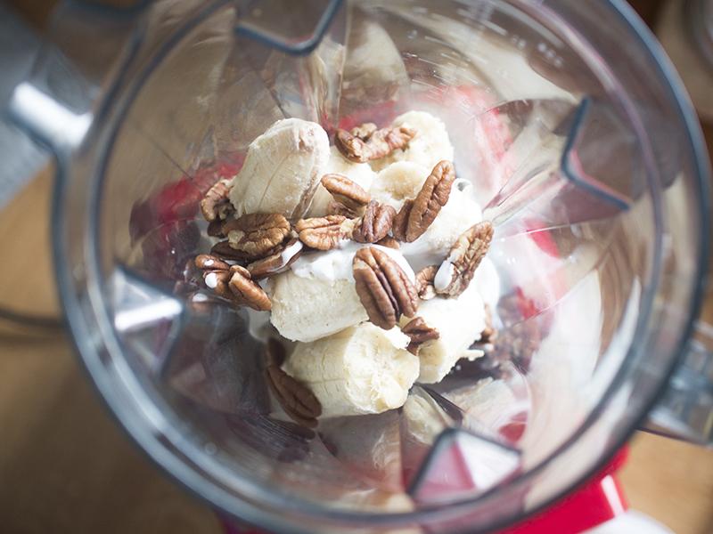 pekaanipähkinä_jäätelö