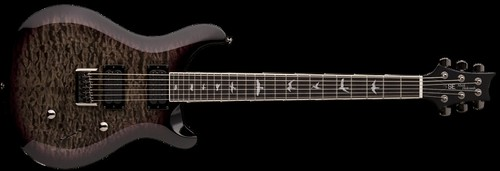 Mark Holcomb PRS SE