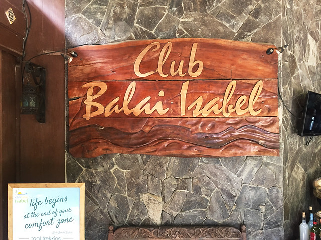 Patty Villegas - The Lifestyle Wanderer - Club Balai Isabel - Talisay - Batangas - Travel South -9