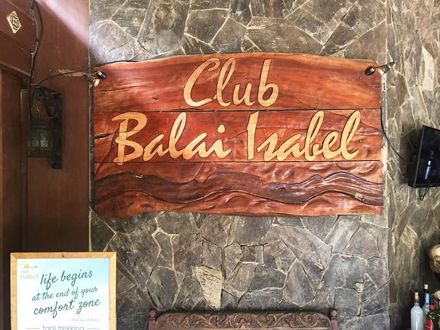 Patty Villegas - The Lifestyle Wanderer - Club Balai Isabel - Talisay - Batangas - Travel South -9