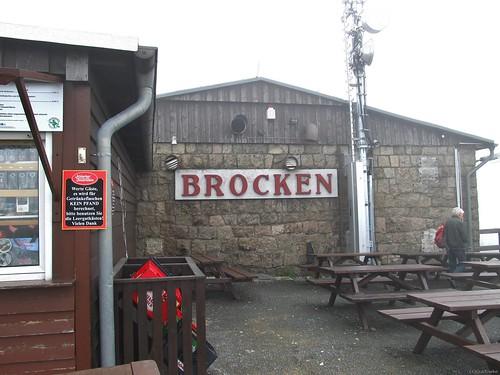 Brocken022