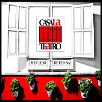La Casa Teatro
