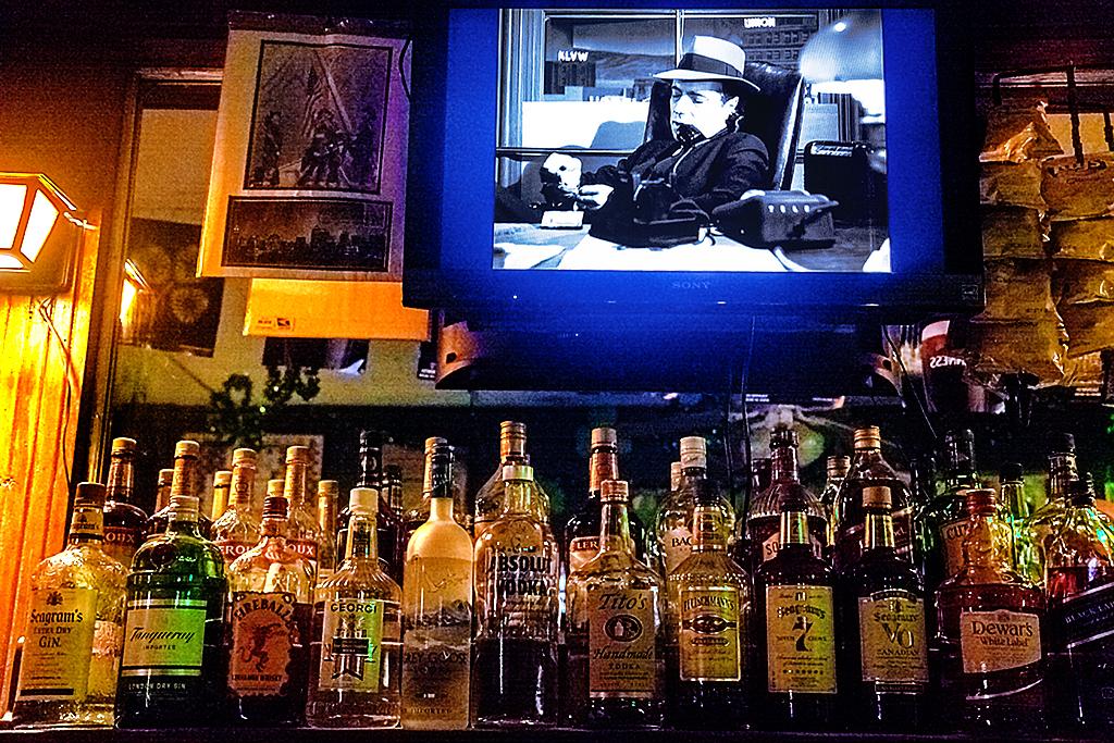 Grape-Vine-Tavern--Jersey-City-2