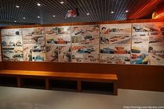 Cesarskie Chiny: Muzeum Grand Prix Makau