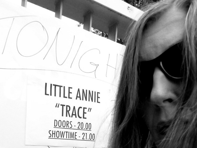16-05-28 Little Annie trace (18)