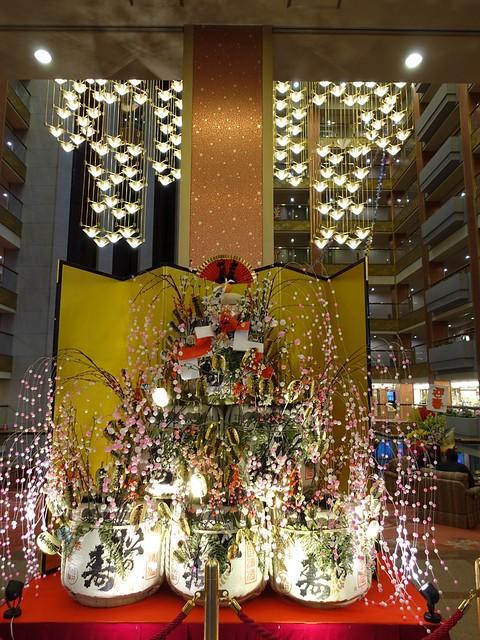 Kinugawa Onsen Stay Asaya Hotel