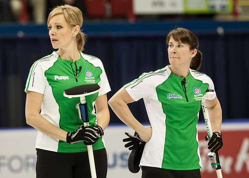 Scotties 2014 | by seasonofchampions