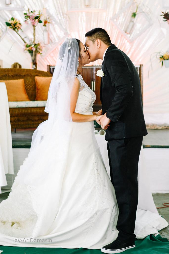 JayArDWP_PSiloveyou_Wedding (646)