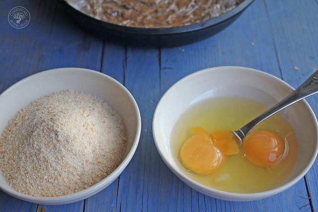 Croquetas de morcilla de aove  www.cocinandoentreolivos.com (23)