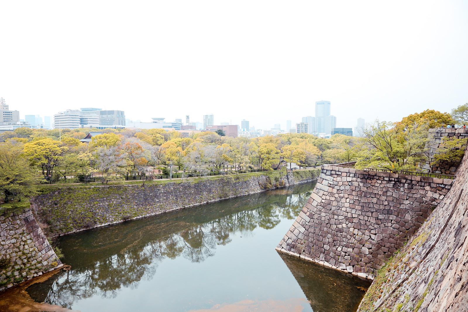2015 April Kansai 194