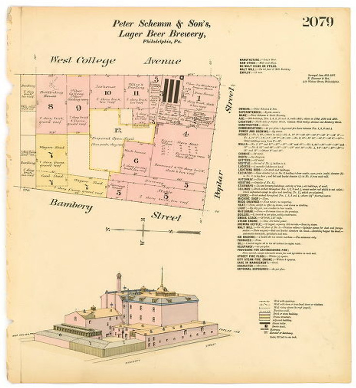 peter-schemm-lager-brewery-1887