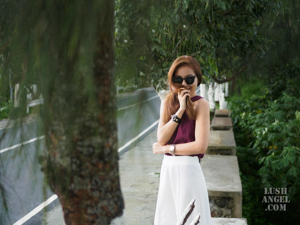 komono-round-sunglasses