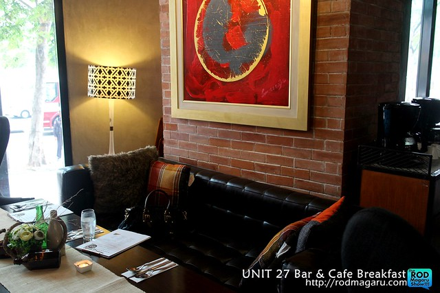 UNIT27Bar&Cafe010