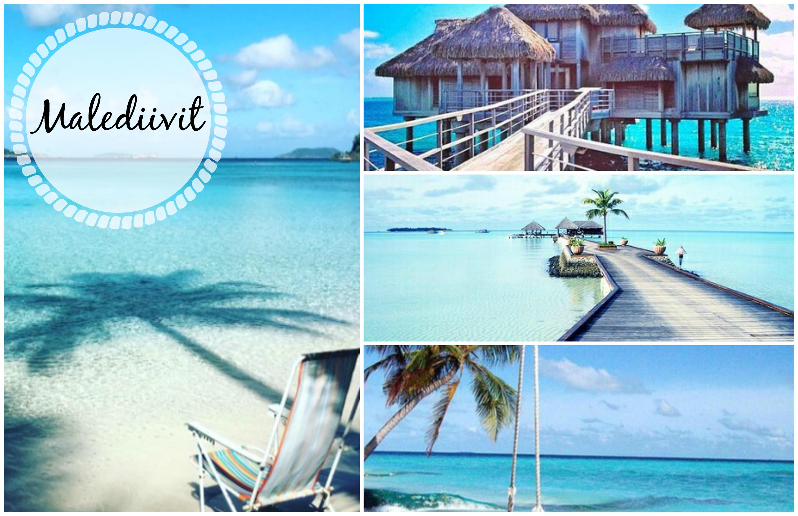 reissu_kuvat1_malediivit
