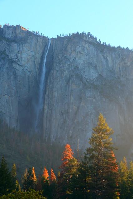 IMG_5641 Ribbon Falls