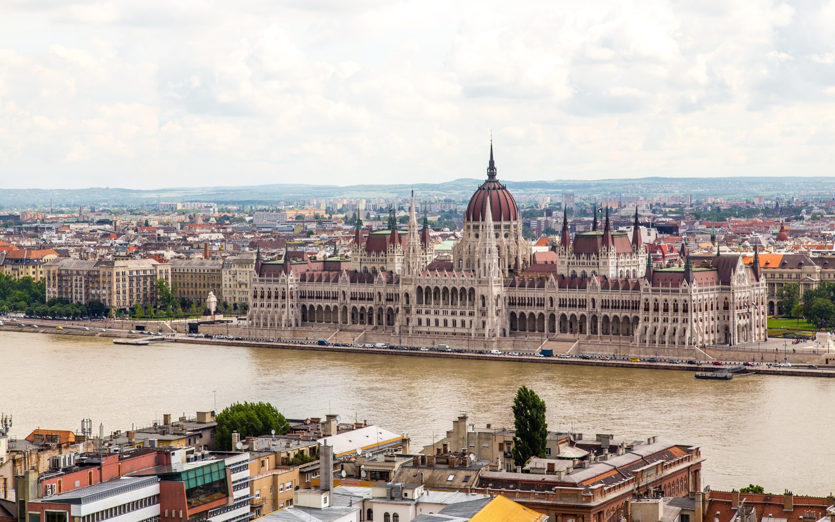 Budapest anden redigering-34