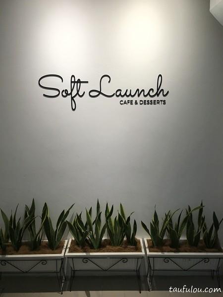 Soft Launch (1)