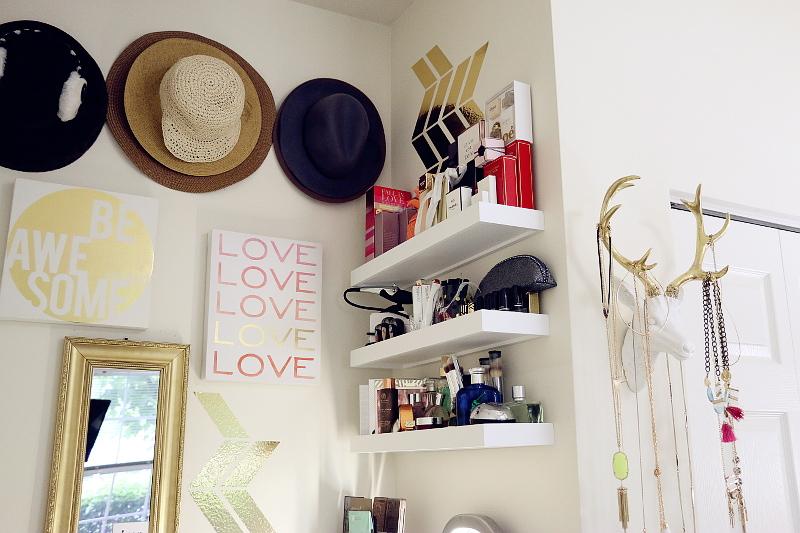 vanity-bedroom-17