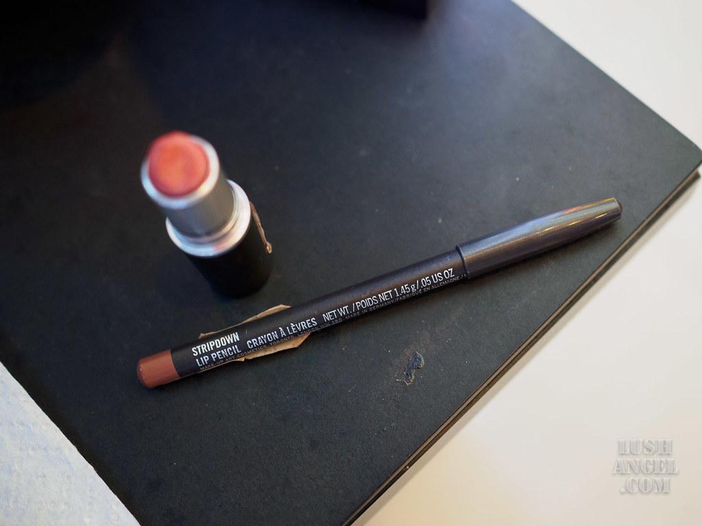 mac-cosmetics-lipsticks