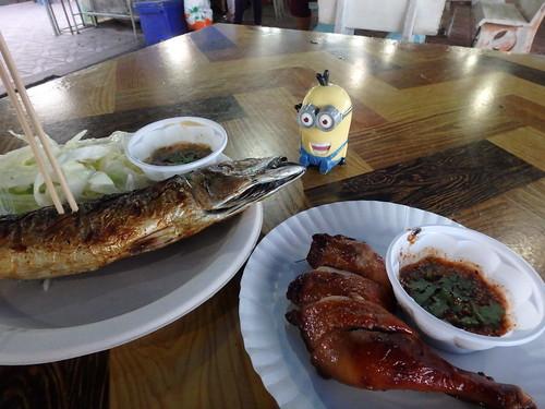 chumphon-streetfood-2