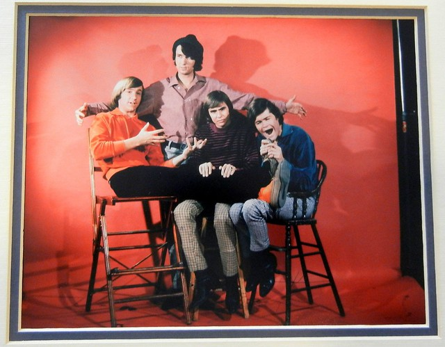 monkees_still24
