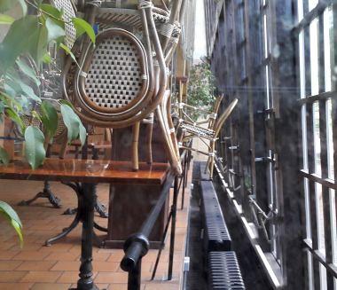 kippelstühle