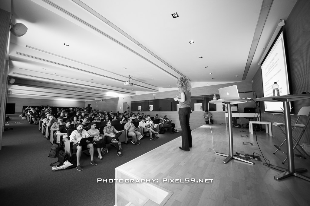pixel59-photographer-WordCamp-Marbella-2016-60