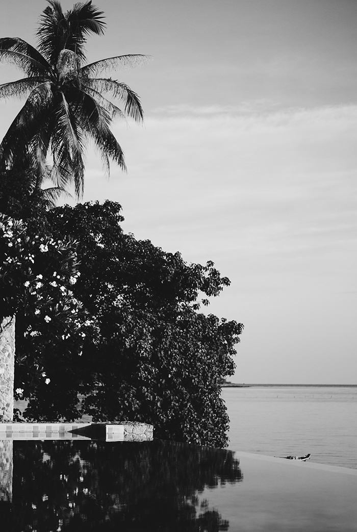 koh-samui-photodiary-black-white-7