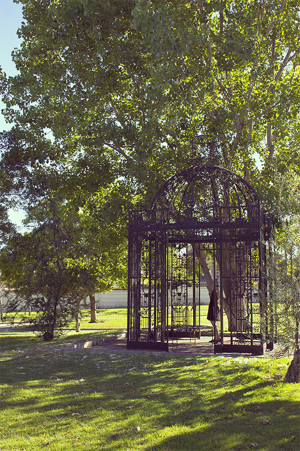 parque-de-la-bateria_battery-park_torremolinos6