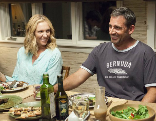 the-way-way-back-toni-collette-steve-carell-wwbspllc