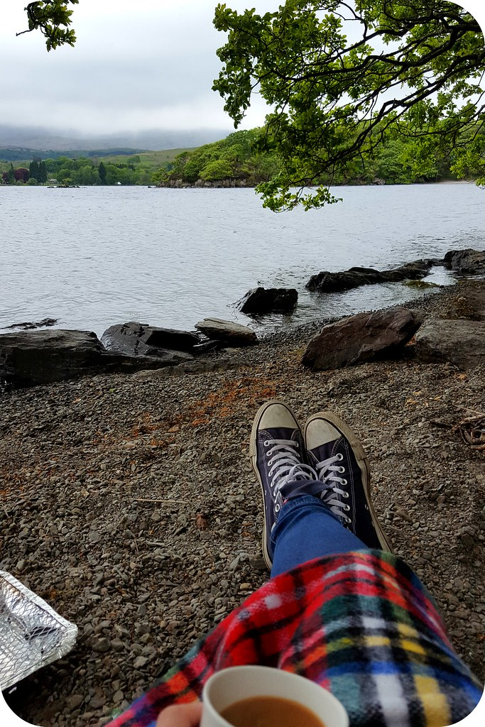 Coniston-Picnic-Blanket-Tea