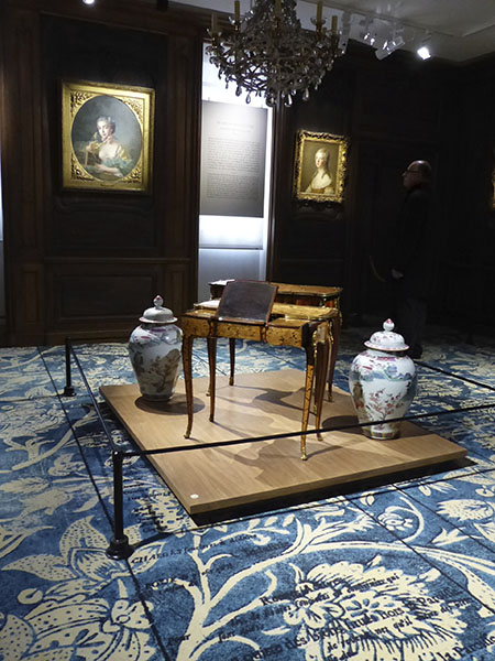 musée cognac jay 2