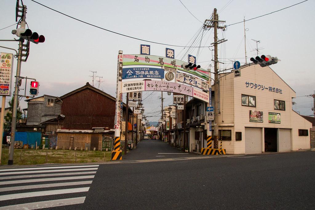 160514_02_katsuragi_131