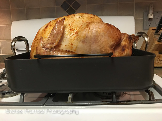 330. | turkey.