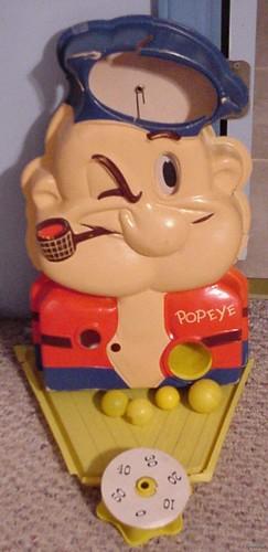 popeye_game